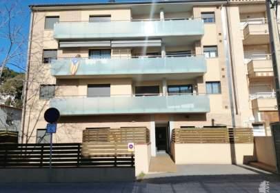 Duplex in Carretera de Torroella,  24