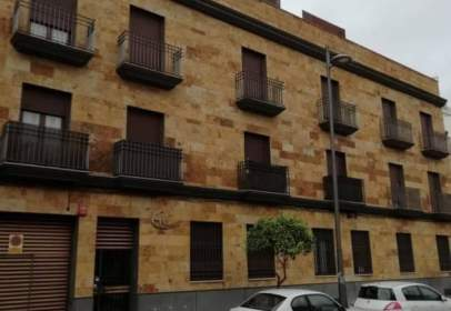 Flat in calle Real Utrera,  60