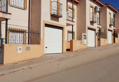 Casa unifamiliar en calle del Calvario,  26