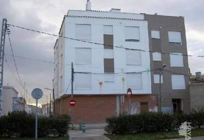 Dúplex en Avenida de Lairón,  39