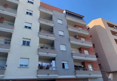 16 viviendas+ trasteros