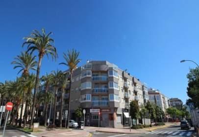 Flat in calle Jutge Manuel Gual Miravet