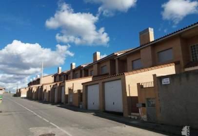 Xalet a calle de Toledo, 56
