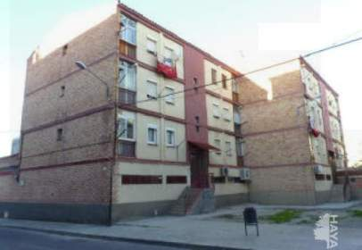 Flat in Carrer d'Ager