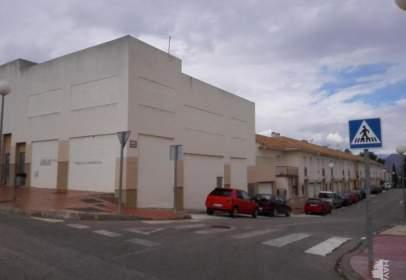 Local comercial en calle Ronda del Norte, 6