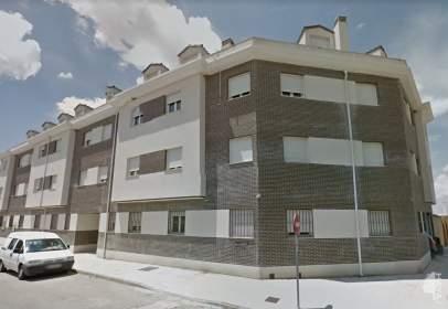 Dúplex en calle de Antonio Machado, 87