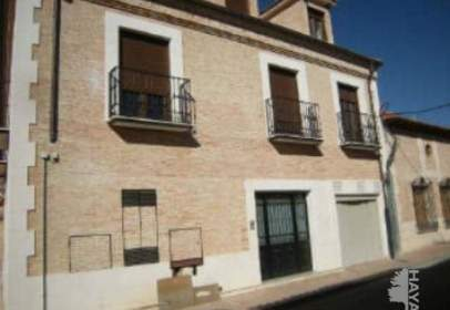 Flat in calle Barquillo,  1