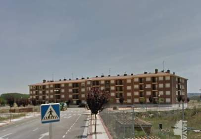 Piso en calle Cesar Sierra-Jardines del Leza-II,  Sn