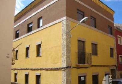 Dúplex en calle Ricardo Vives,  10