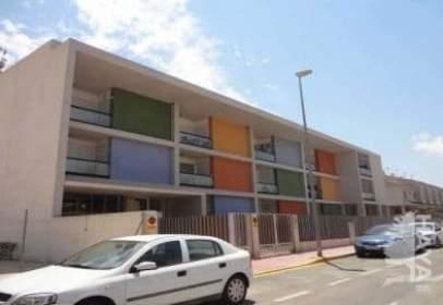 Garaje en calle Fausto Cartagena,  12