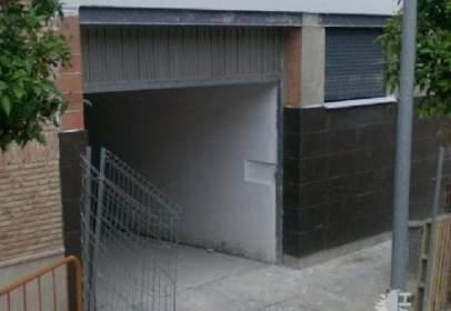 Garaje en Carrer Séquia de Favara, 2