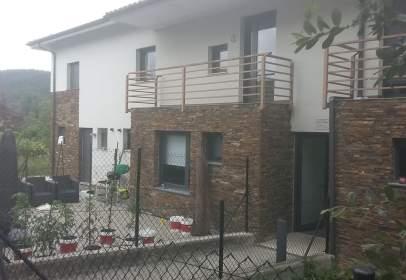 Dúplex en  Portilla Barcenilla,  15