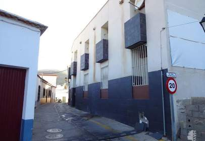 Flat in calle Real,  51