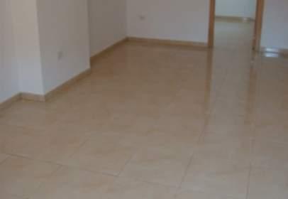 Edifico Ricardo Vives