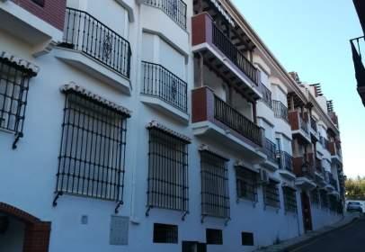 Pis a calle Cuesta Del Coronel,  10