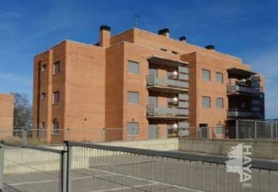 Rioja Alta Sant Miguel