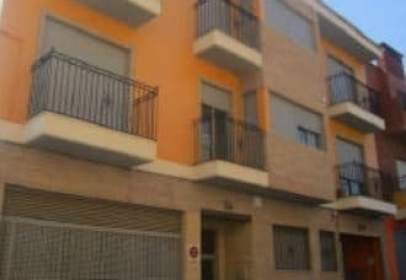Flat in Carrer de Bonaire,  36