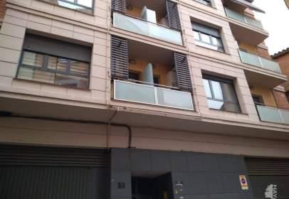 Piso en Carrer Ramon Soldevila, 9