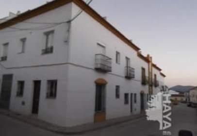 Pis a calle de Antequera,  11