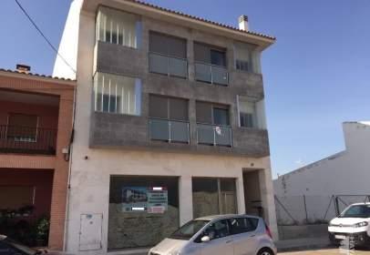 Piso en Carretera Murcia-Caravaca,  96