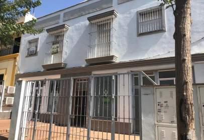 Piso en calle de la Duquesa de Talavera,  30
