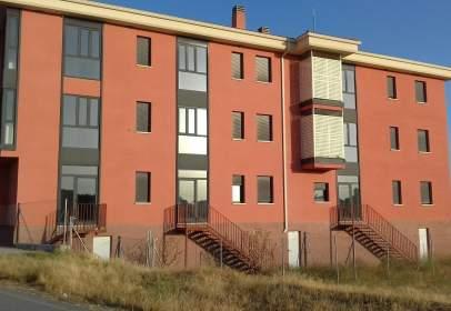 Duplex in calle Turegano,  s/n