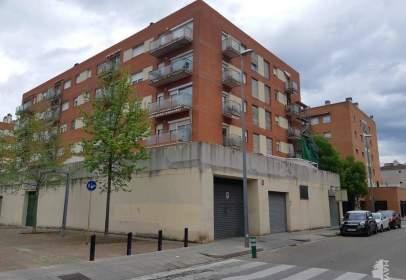Local comercial en calle President Francesc Macia,  62
