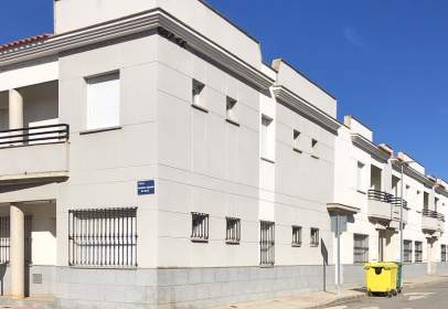 Casa unifamiliar en calle Francisco Gregorio de Salas,  C1