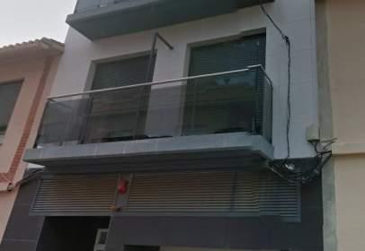 Garage in Avenida Montiel,  28