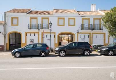 Piso en Avenida de Concepción Soto, 45