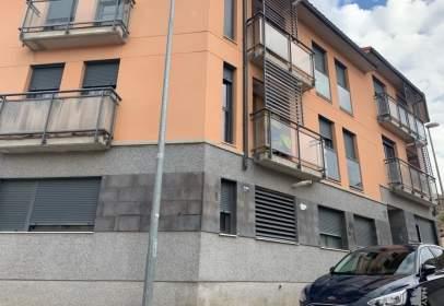 Flat in calle de Picasso, 13