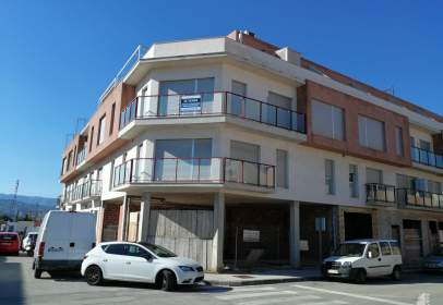 Pis a calle Berenguer de Palau,  2