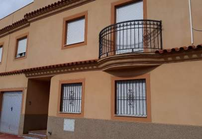 Chalet in calle Antequera,  6