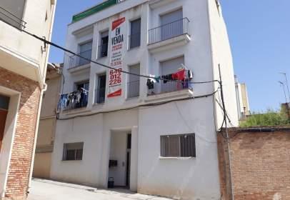Dúplex en Travessia Sant Pere