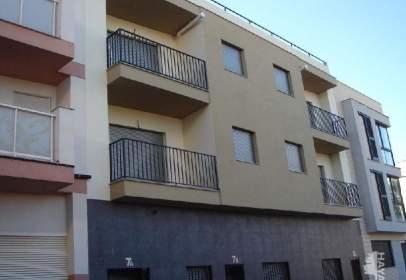 Edificio Cerezo