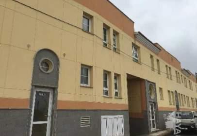Garatge a Camino del Acebuche, 61