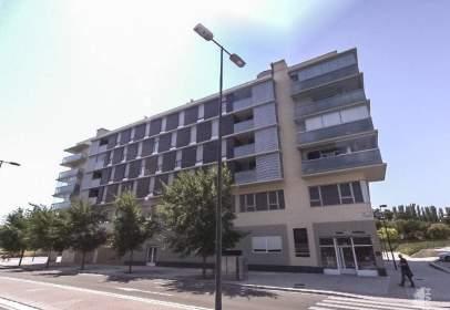 Office in calle de Francisco Rallo Lahoz,  25