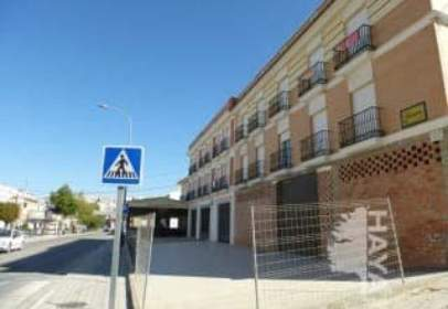 Dúplex a calle de Málaga,  27