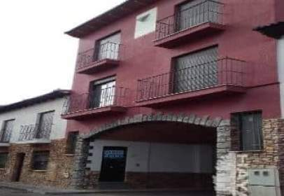 Single-family house in calle Santa Barbara,  2