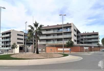Flat in Carrer de Jaume I 'El Conqueridor', 81